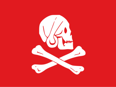 750px-Flag_of_Henry_Every_red.svg