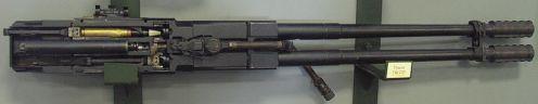 800px-GSh-23L_cannon