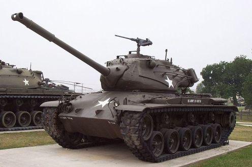 800px-M47