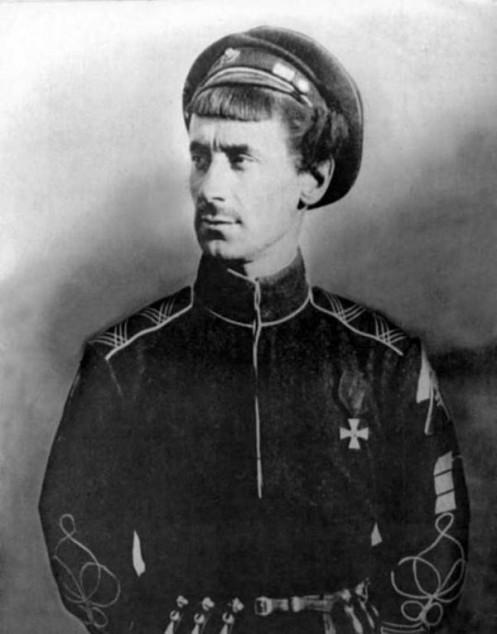 Annenkov