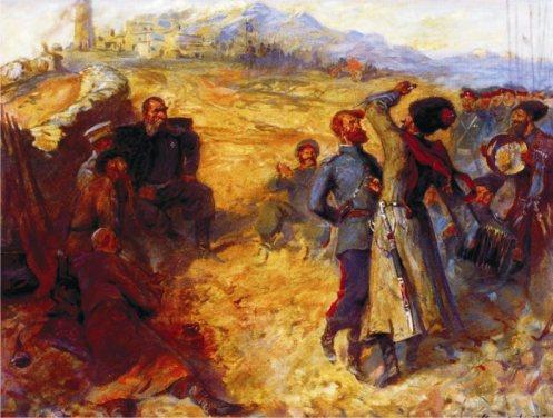 baklanov_yakov_petrovich_general (5)