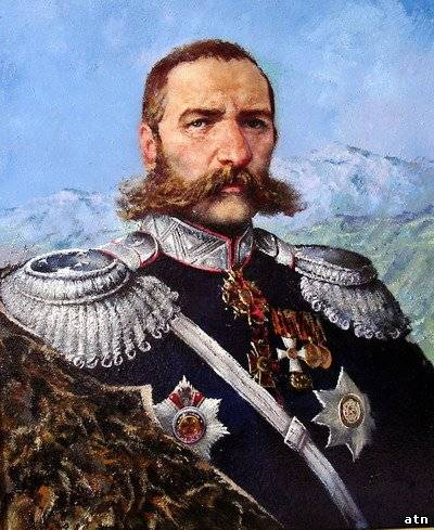 baklanov_yakov_petrovich_general