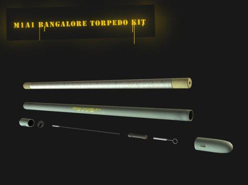 bangalore (2)