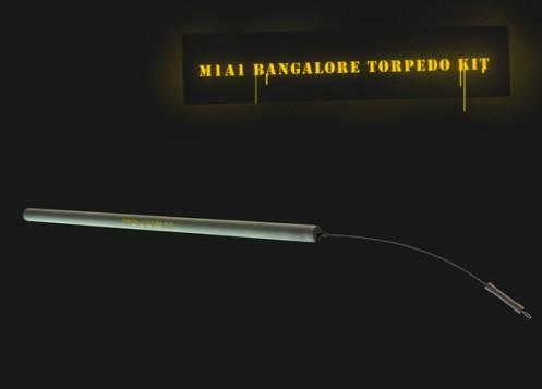 bangalore (3)
