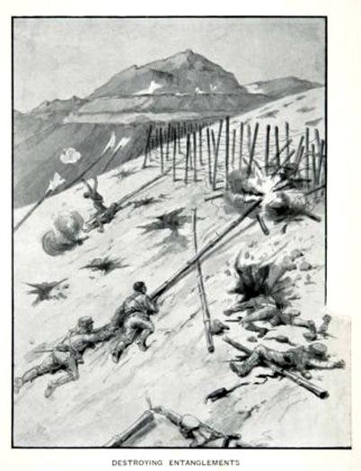 bangalore guerra ruso-japonesa.1
