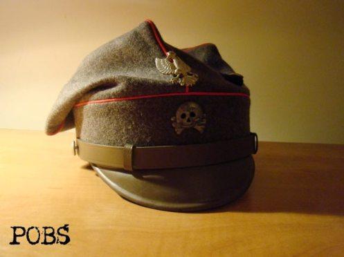 batallón de la muerte polaco (2)