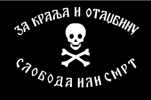 -Chetniks_