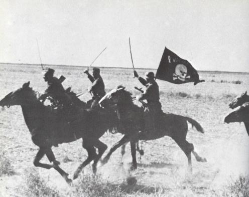 Cossacks-px800