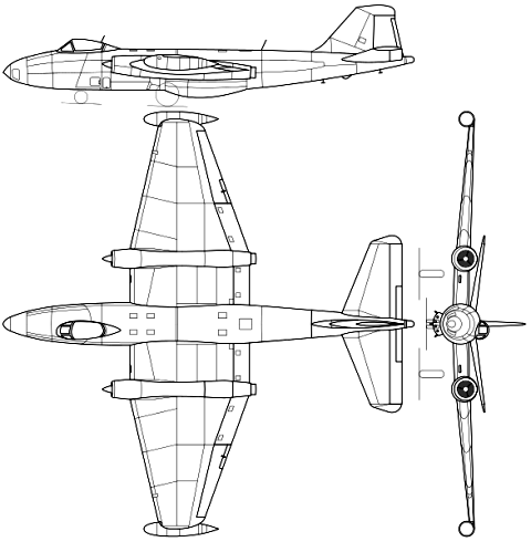 English_Electric_Canberra.svg