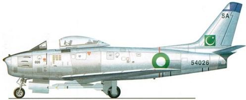f-86_SABRE (1)
