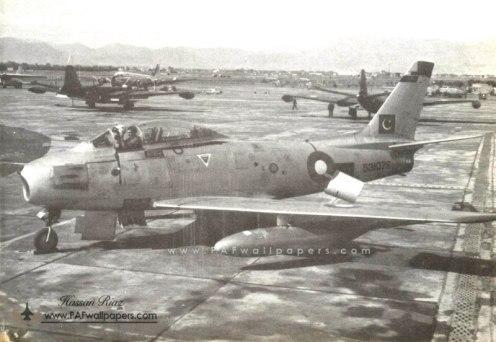 f-86_SABRE (5)