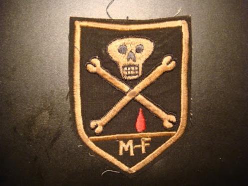 guerra de vietnam skull (1)