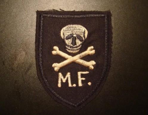guerra de Vietnam-skull (1)