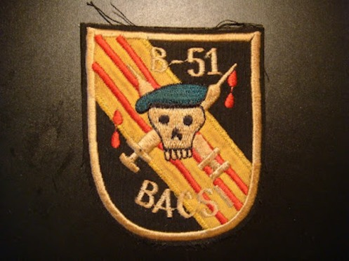 guerra de vietnam skull (2)