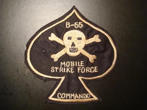 guerra de Vietnam-skull (3)