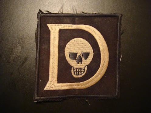 guerra de Vietnam-skull (4)