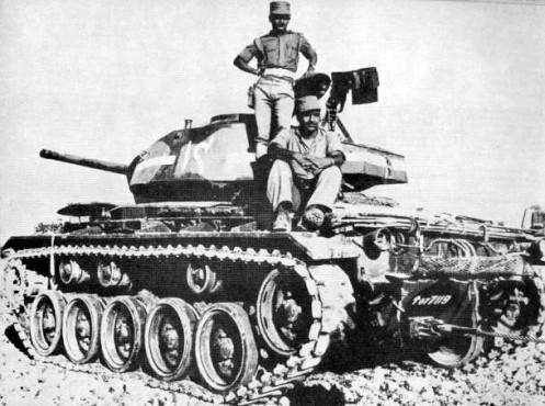 guerra indo-pakistaní 1971 (2)