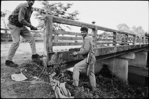 Guerra Indo-Paquistaní 1971 (15)d