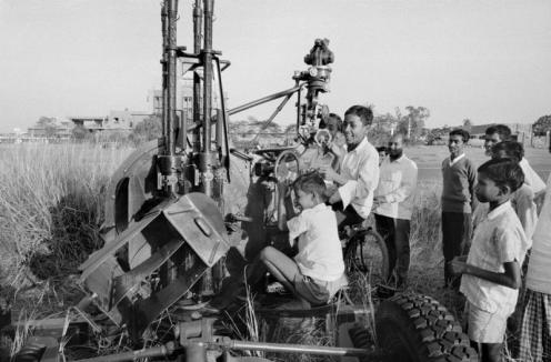 Guerra Indo-Paquistaní 1971 (18)ff