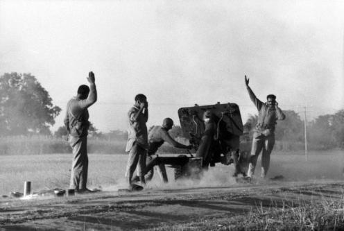 Guerra Indo-Paquistaní 1971 (4)d