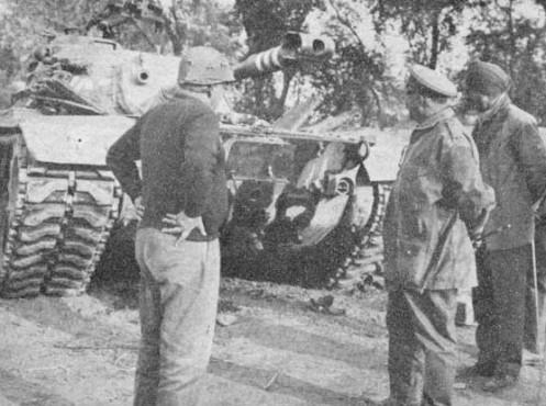 guerra indo-paquistaní 1971