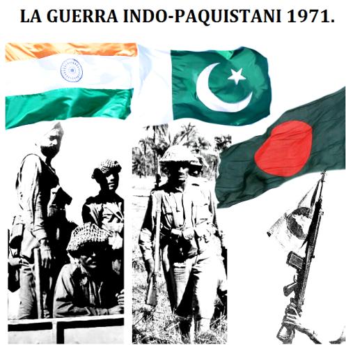 guerra_indo-paquistani_1971 F