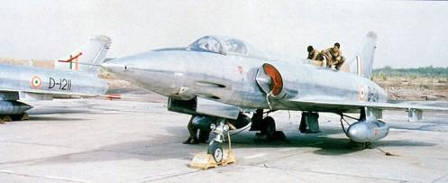 hal-hf-24-marut