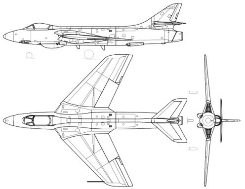 Hawker_Hunter