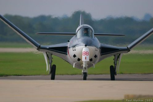 Hawker_Sea_Hawk_