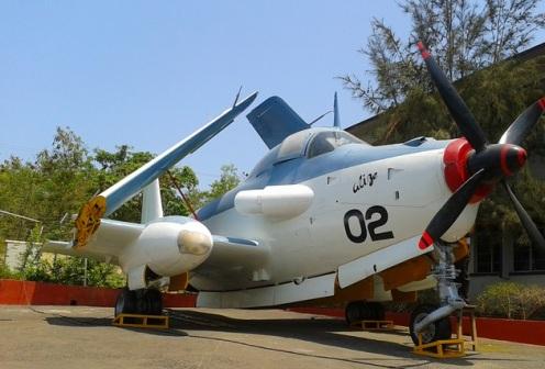 Indian_Navy_Alizé