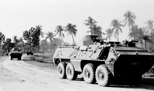 indo-pak war 1971 2