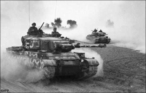 indo-pak war 1971. (2)