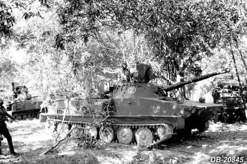 indo pak war 1971 s