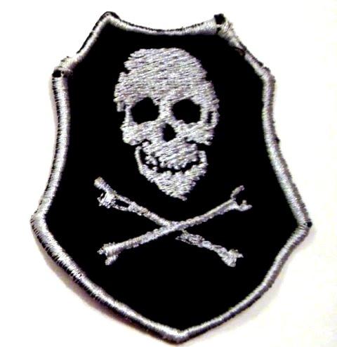 Kuperjanov Battalion h