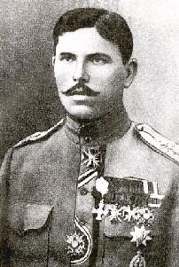 Kuperjanov
