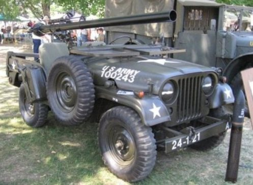 M151A1C (2)