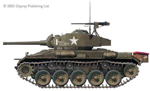m24_chaffee_light_laurier