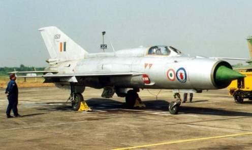 MiG-21x1