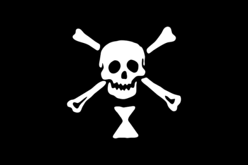 Pirate_Flag_of_Emanuel_Wynne.svg