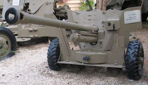QF-6-pounder