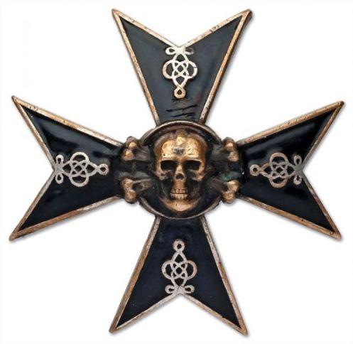 regimiento Húsares de Alejandría