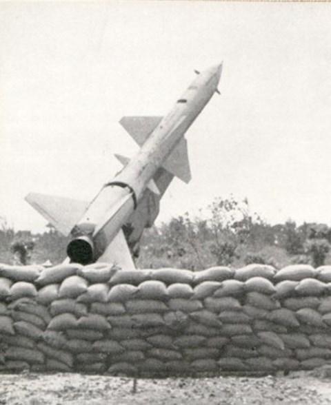 SA-2 (1)