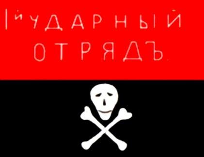 skull flag (2)