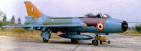 Su-7e