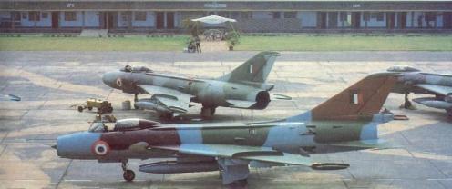 Su-7m
