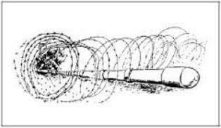 torpedo bangalore (2)