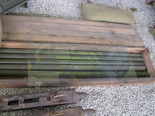 torpedo bangalore (3)