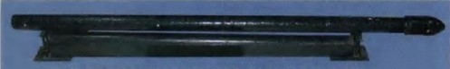 torpedo bangalore chino (12)