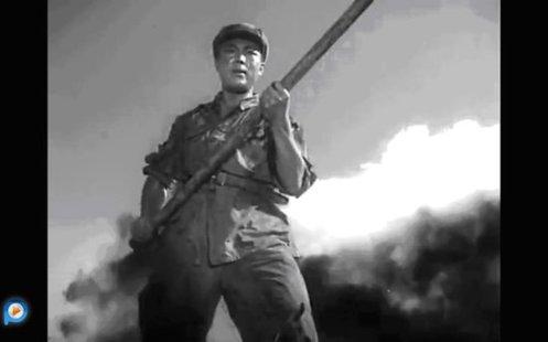 Torpedo bangalore Chino (3)