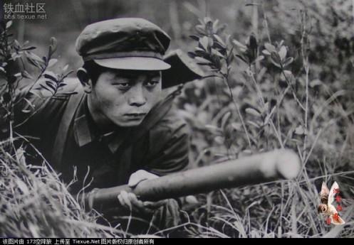 Torpedo bangalore Chino (4)